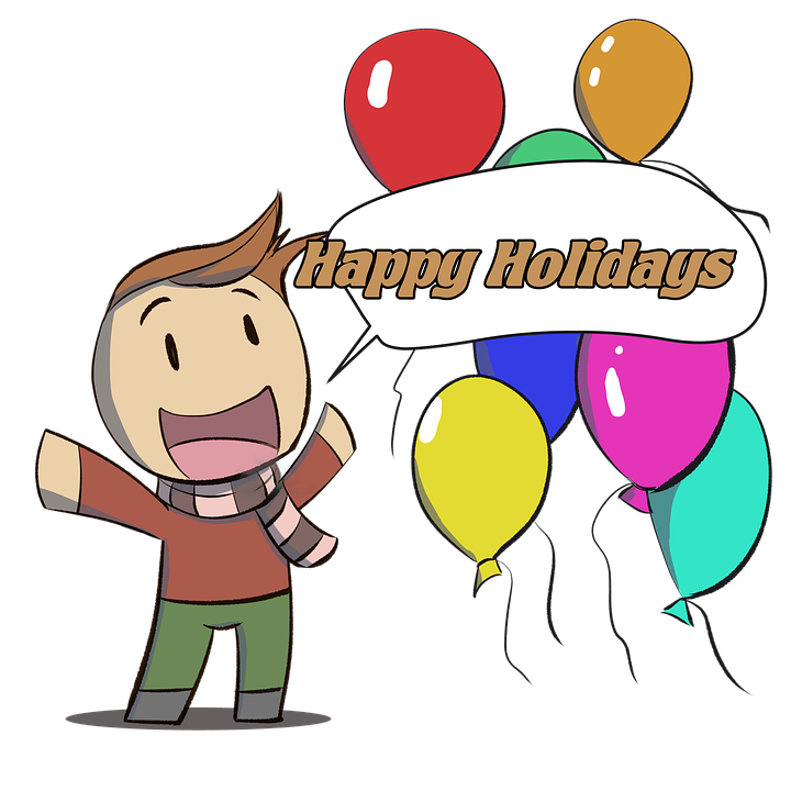 Schedule clipart holiday calendar. Indian holidays for is
