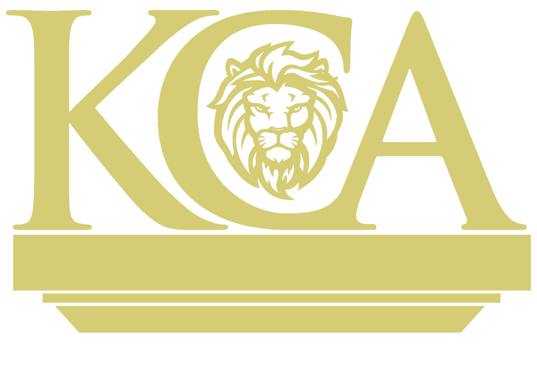 KCA Lions