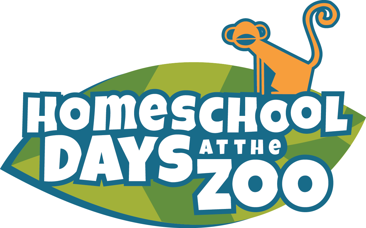 Programs greenville zoo sc. Schedule clipart homeschool class