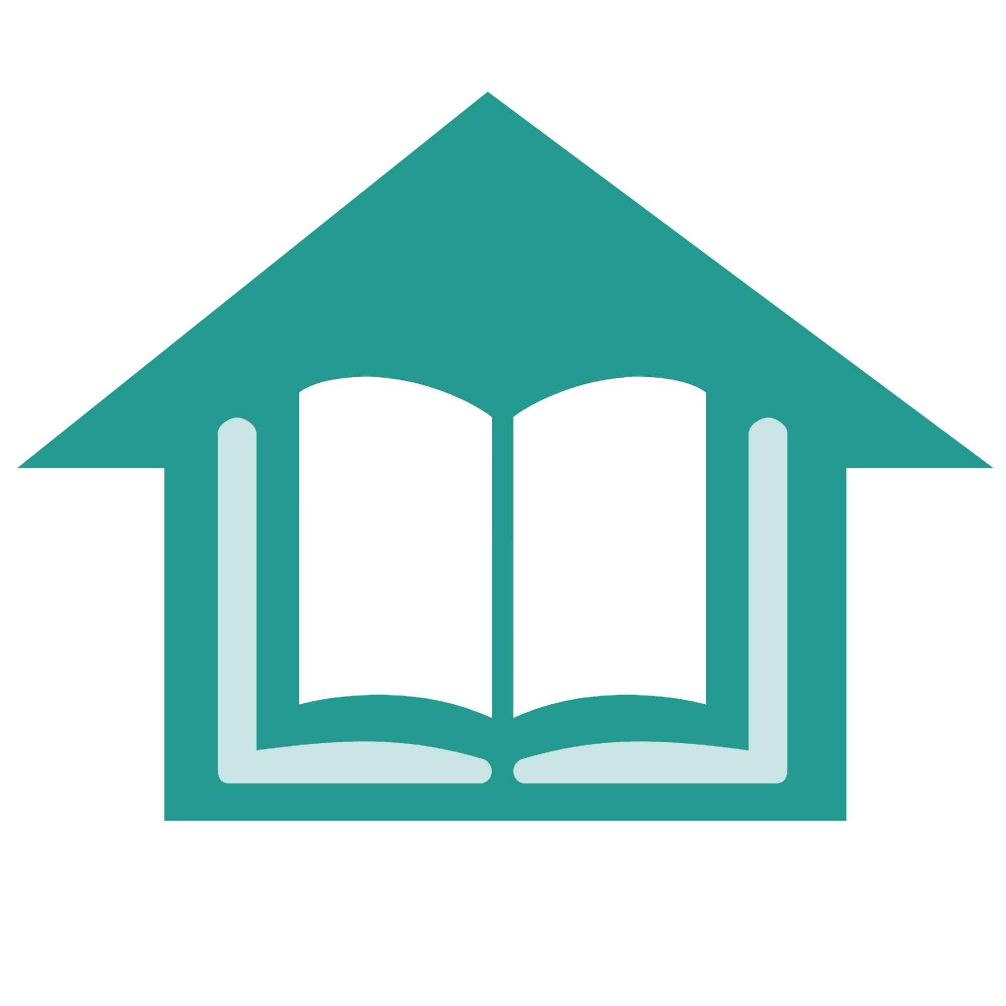 Homeschool directory on the. Schedule clipart homeschooling