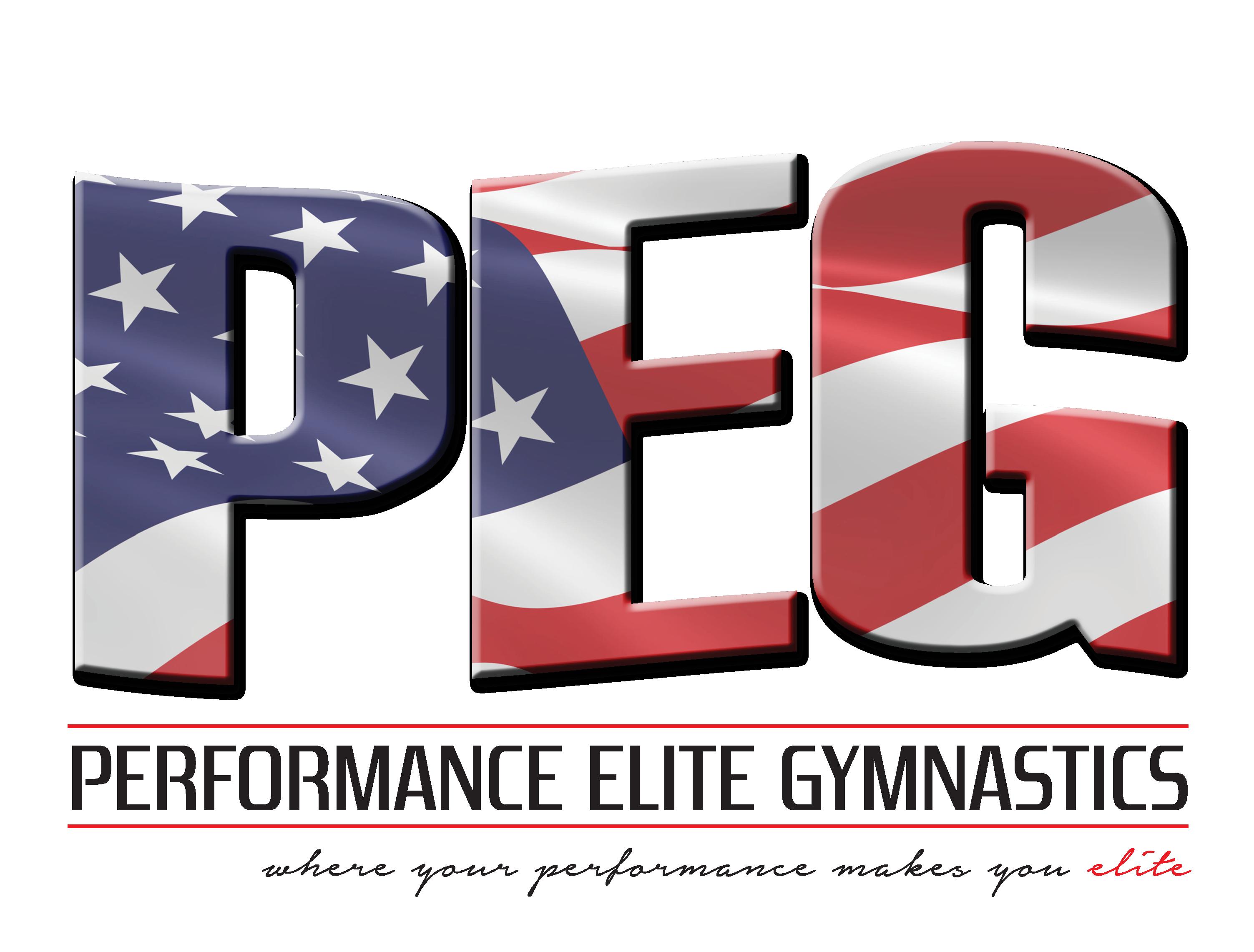 Schedule clipart homeschooling. Performance elite gymnastics classes