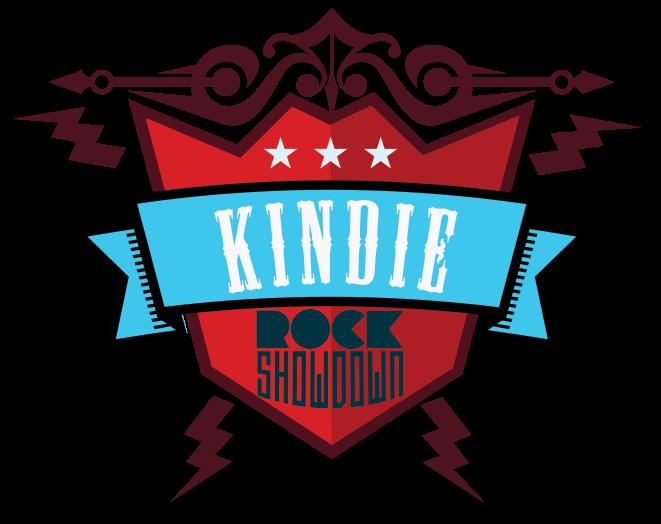 Schedule clipart one week. Blog the kindie rock