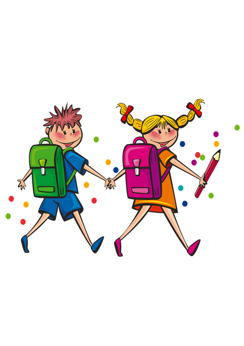 Mrs eaton welcome to. Student clipart pre k
