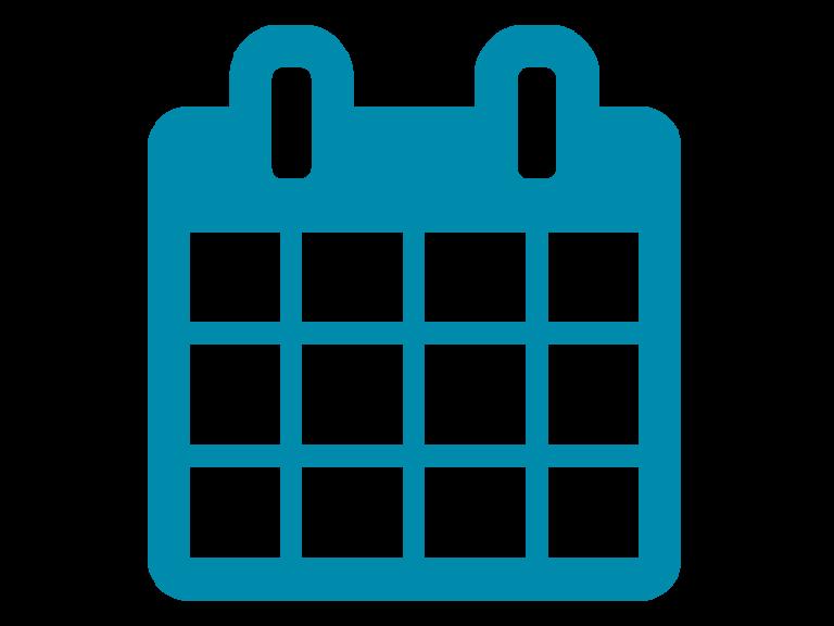 Schedule clipart project schedule. Stony plain economic development