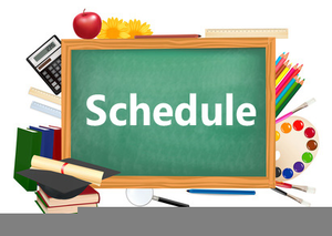 Scheduling Clipart | Free Images at Clker.com - vector clip ...