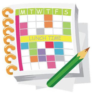Free Scheduling Cliparts, Download Free Clip Art, Free Clip ...
