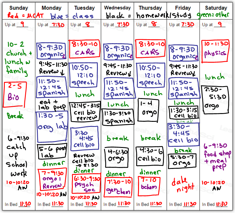Schedule clipart study plan. Free note download clip