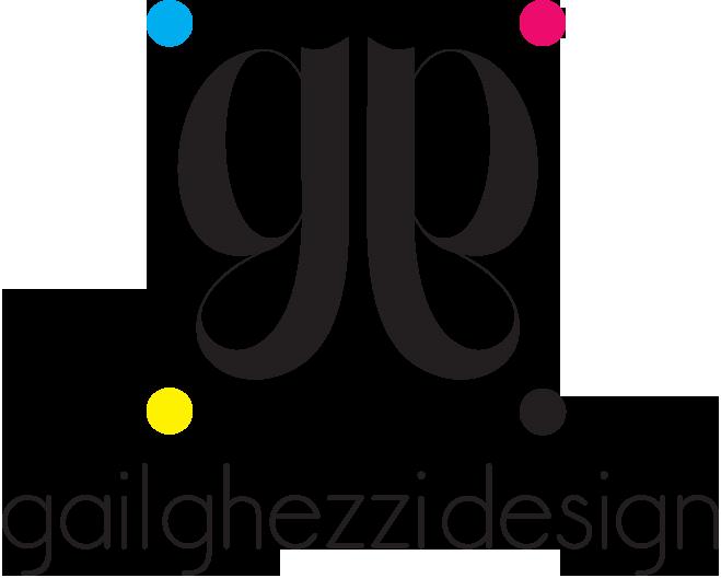 Schedule clipart timeline. Gail ghezzi design