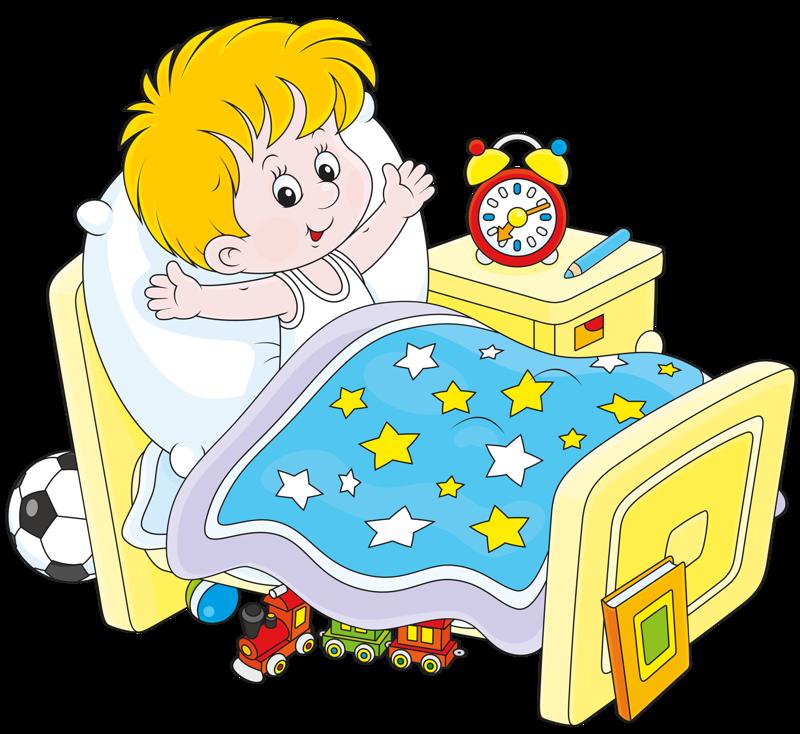 Schedule clipart visual. Shutterstock png schedules boyvisual