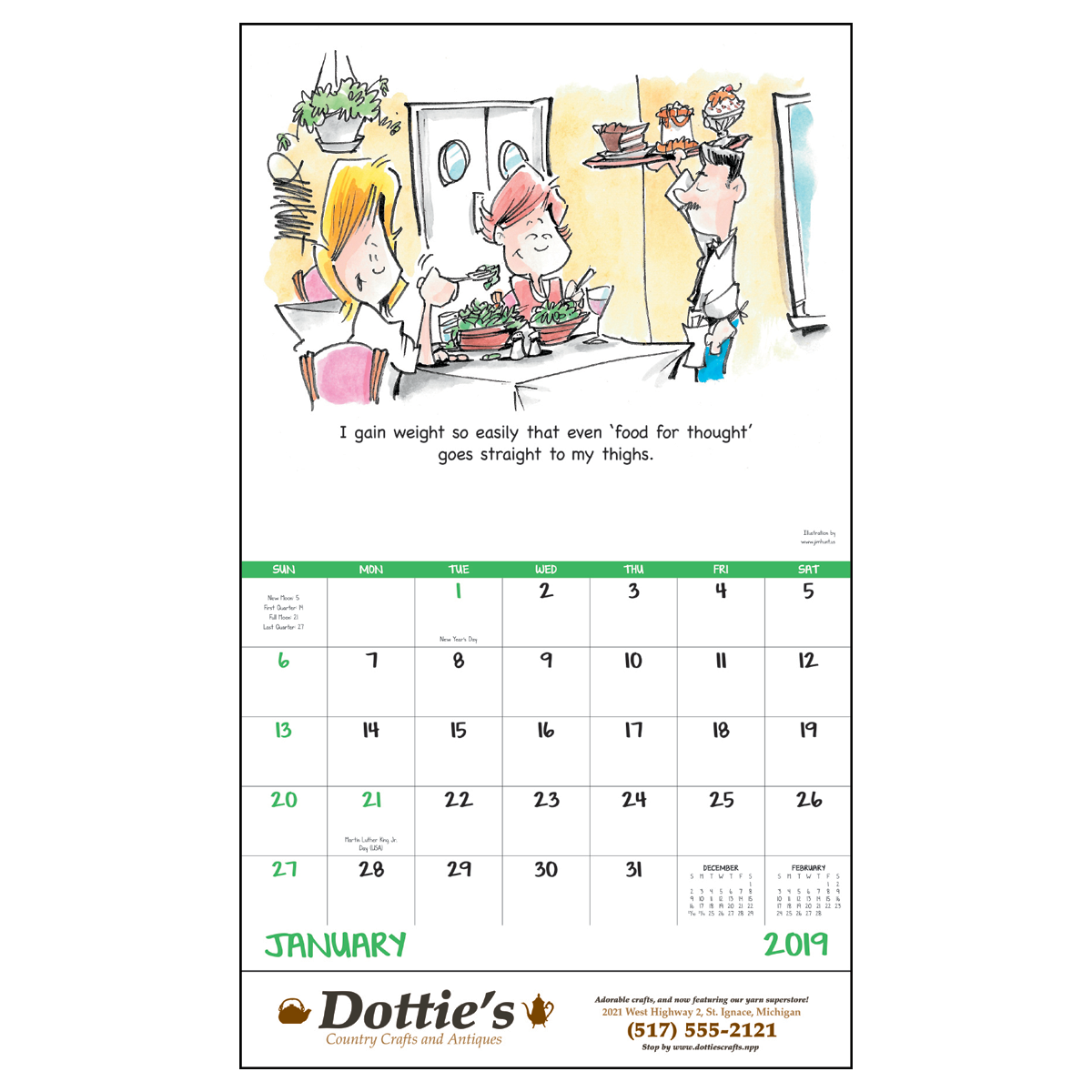 Schedule clipart wall calendar. Laughing it up mines