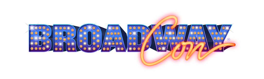 Announced for broadwaycon industry. Schedule clipart weekly schedule