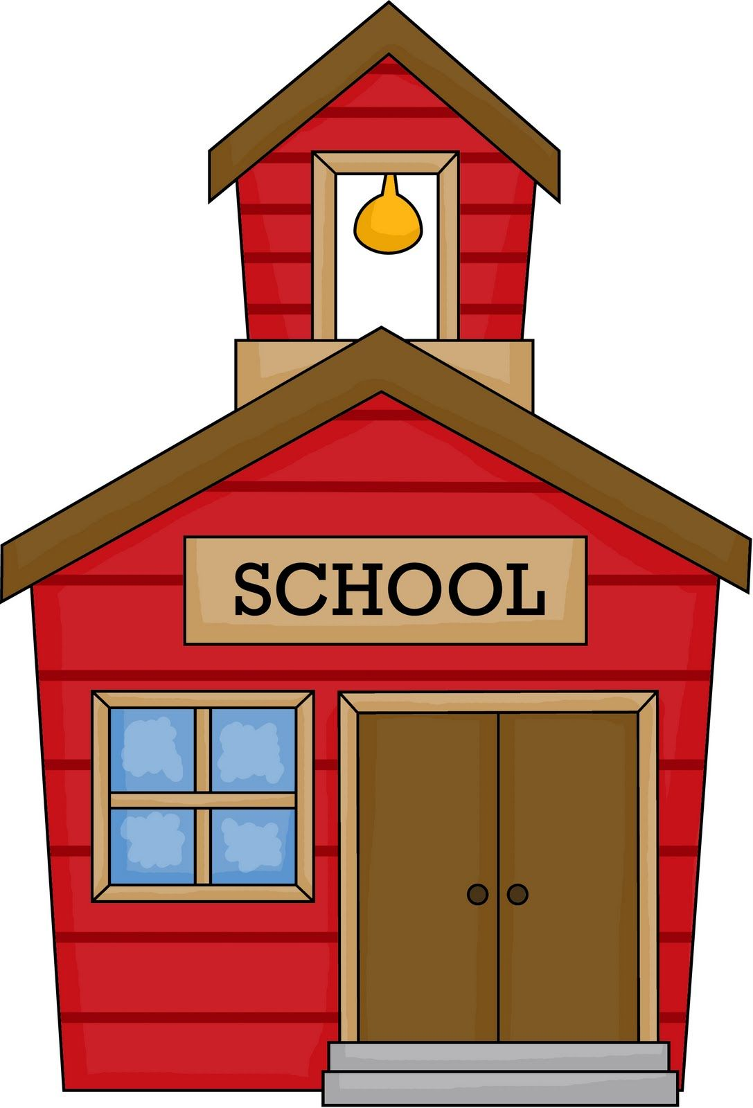 Back clipart clip art. Animated welcome to school