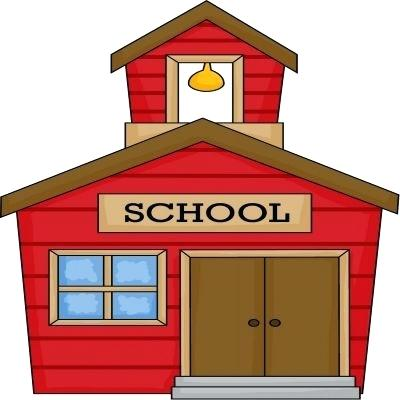 Cliparts free download clip. Schoolhouse clipart