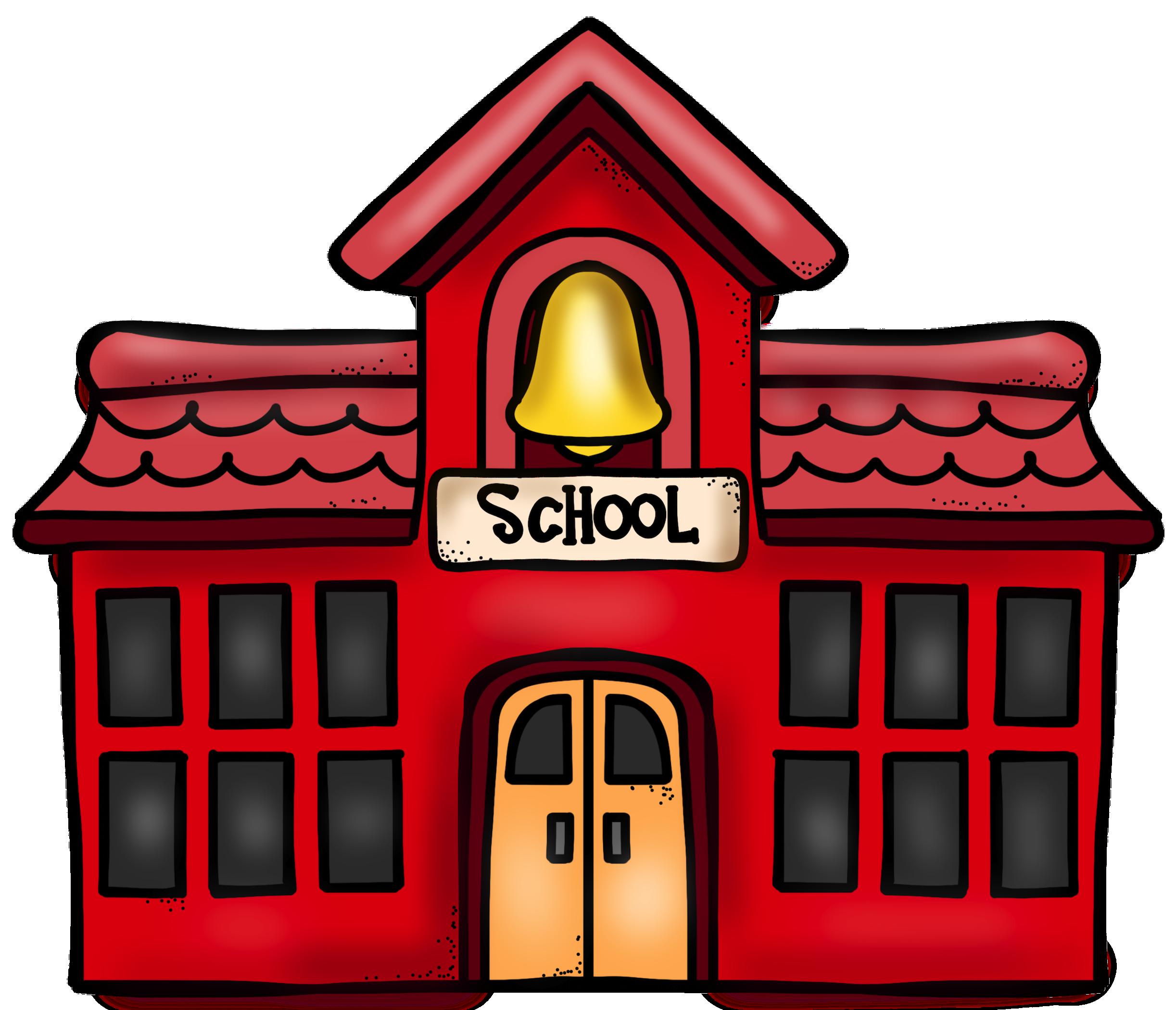 Pre kindergarten b st. School house png