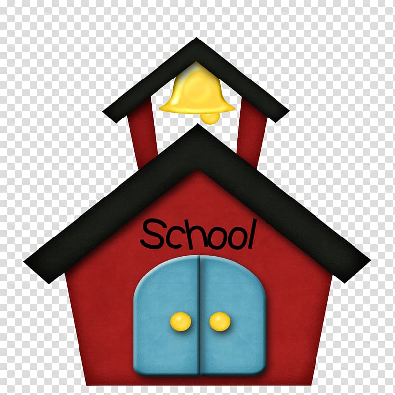 First day of school. Schoolhouse clipart preschool newsletter