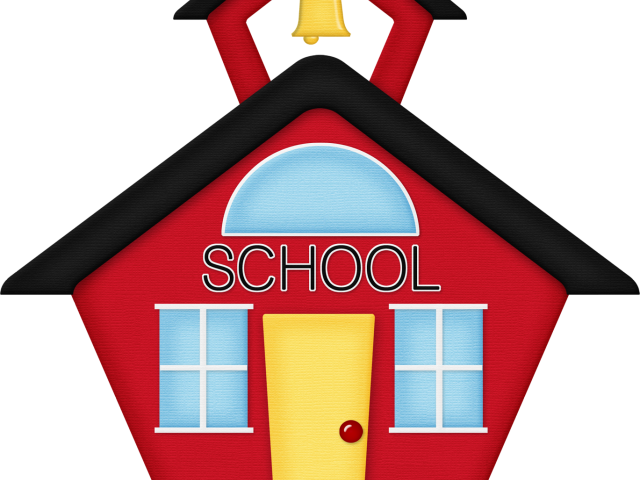 Schoolhouse cliparts free download. School house png