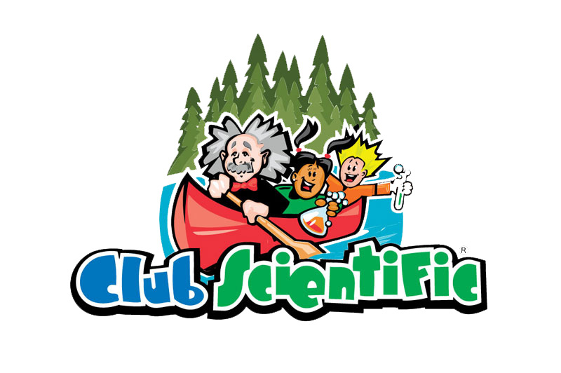 Activities extended day program. Scientist clipart elementary science