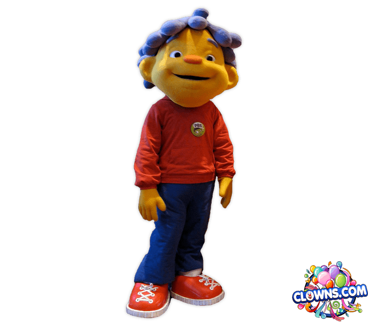 Sid the science kid. Scientist clipart little boy