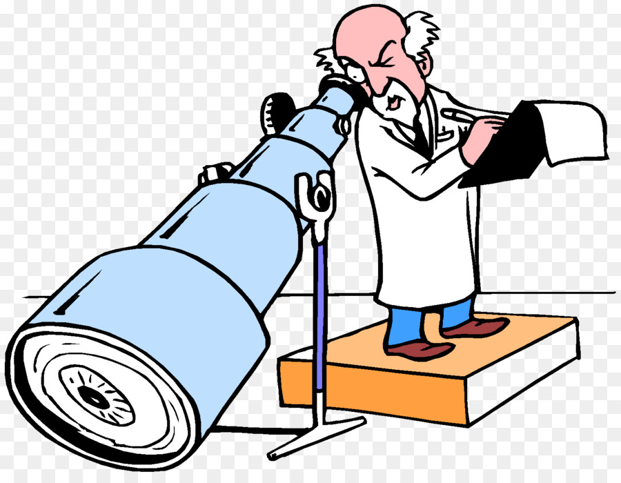 Scientist clipart research scientist. Cartoon science