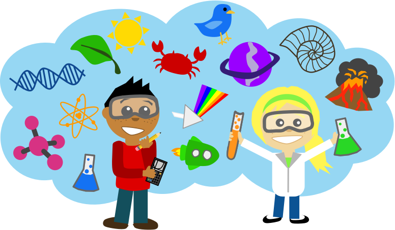 Scientist clipart science center. Explosion environmental published december