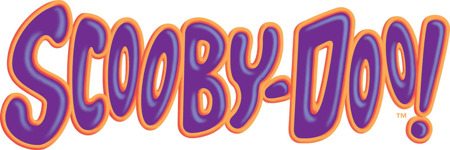 Image logo png vs. Scooby doo clipart cooby