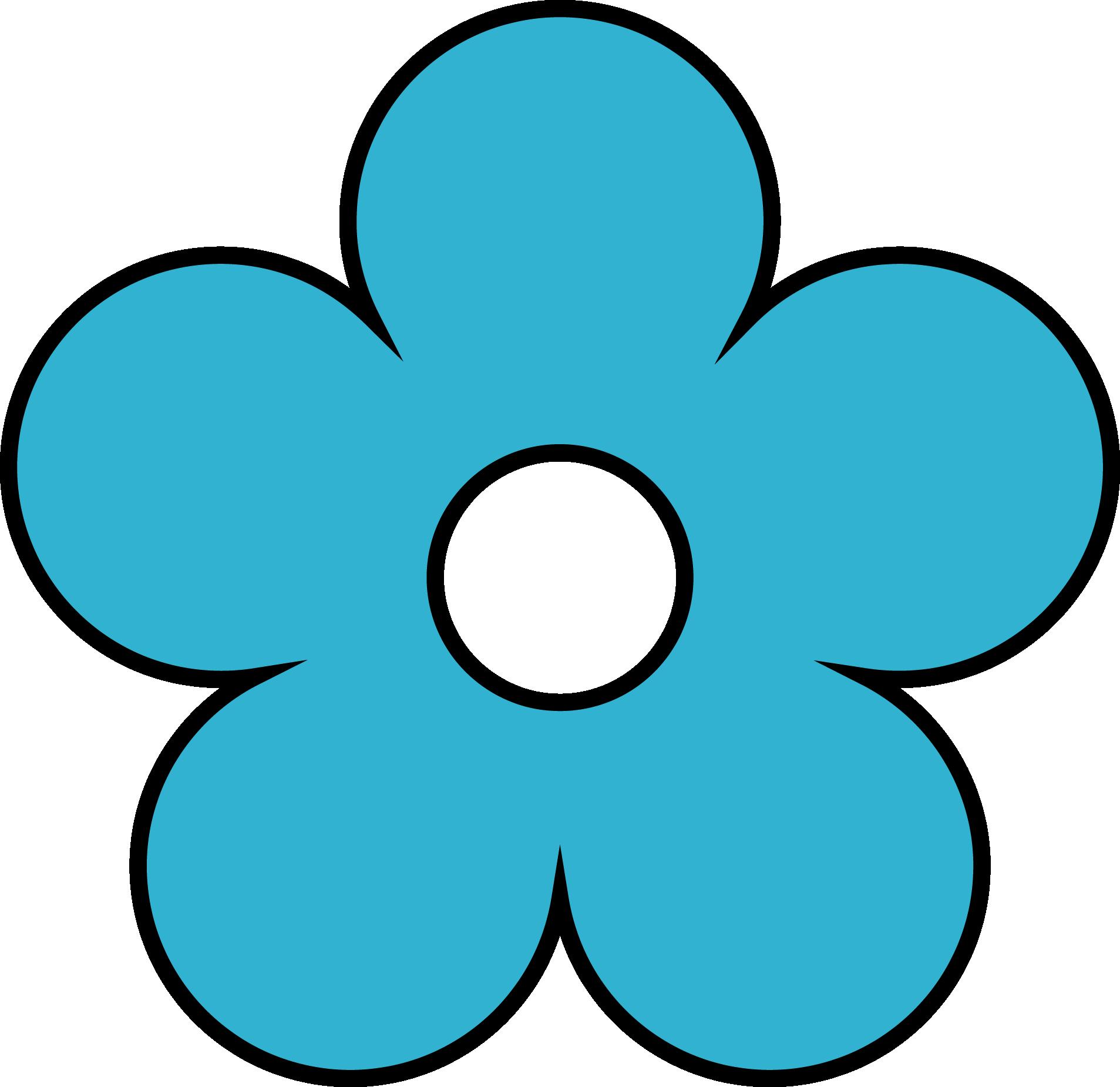 Scooby doo clipart flower. Mystery daphne blake snacks
