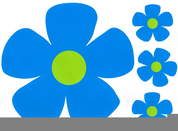 Pictures free images at. Scooby doo clipart flower