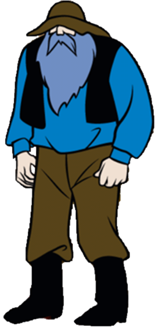 Scooby doo clipart frightened. Pin by steve on