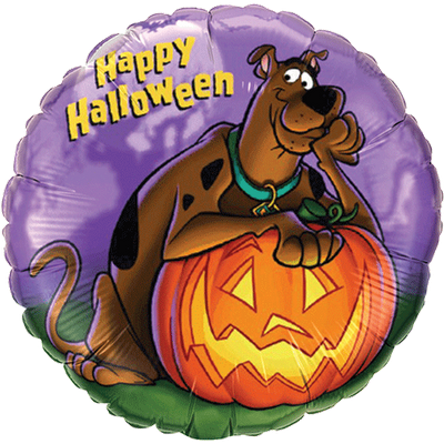 Scooby doo clipart halloween. And fall
