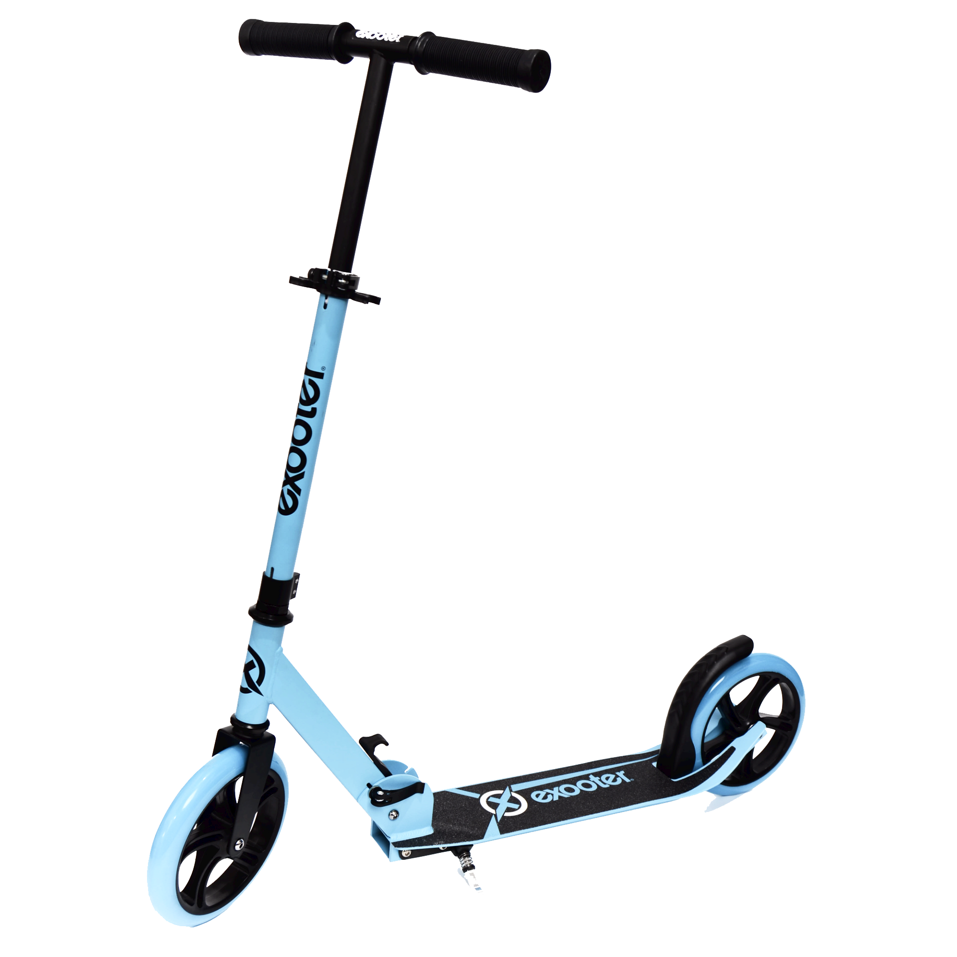 Scooter clipart cute. Kick png transparent image