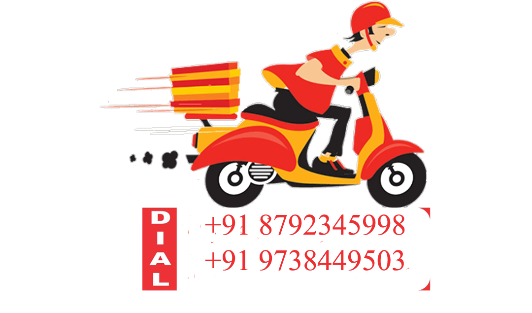 Home hakkago for chinese. Scooter clipart delivery scooter