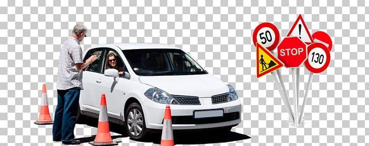 Car paris cfr driver. Scooter clipart driving school