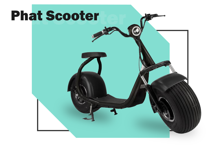 Rentals iride san diego. Scooter clipart electric scooter