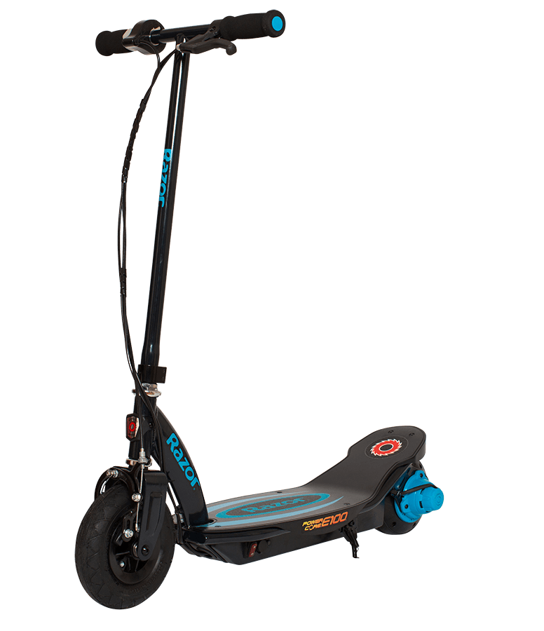Scooter clipart electric scooter. Power core e scooters