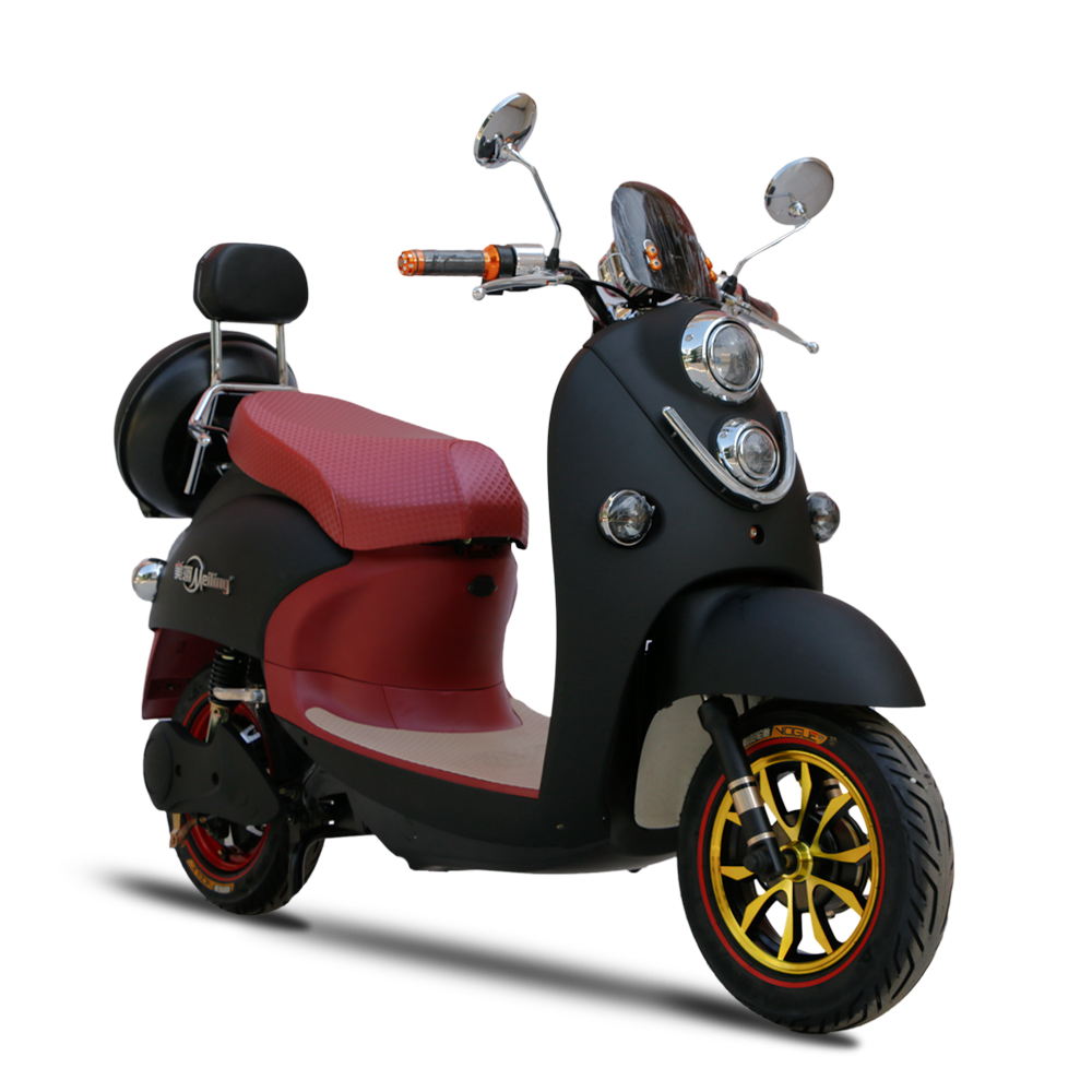 Scooter clipart electric scooter.  new produt motor