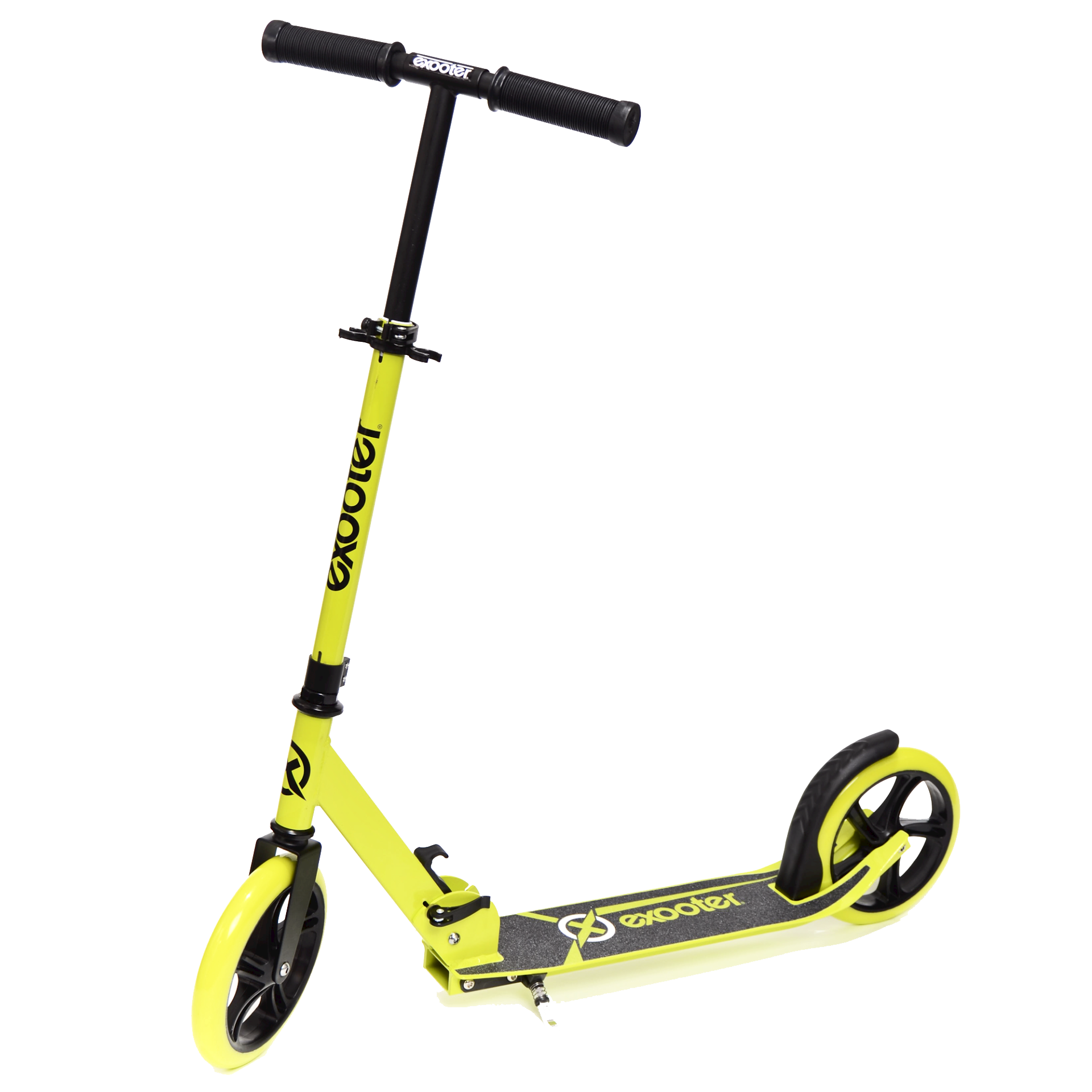 Download kick transparent background. Scooter clipart gym scooter
