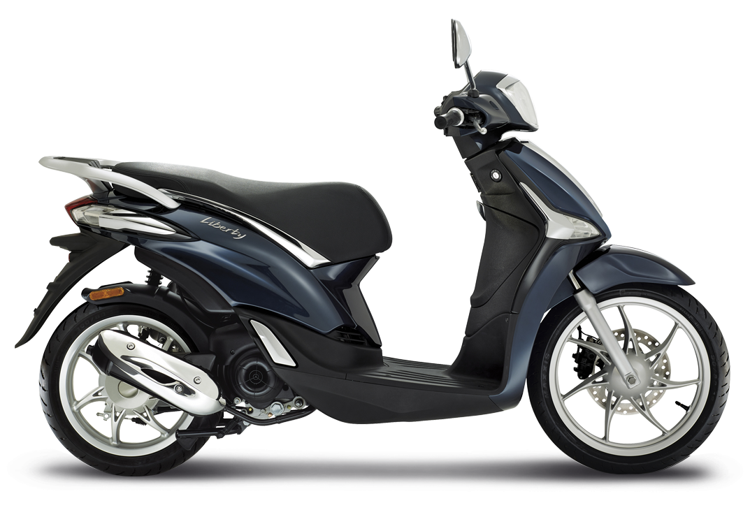 Piaggio the official website. Scooter clipart gym scooter