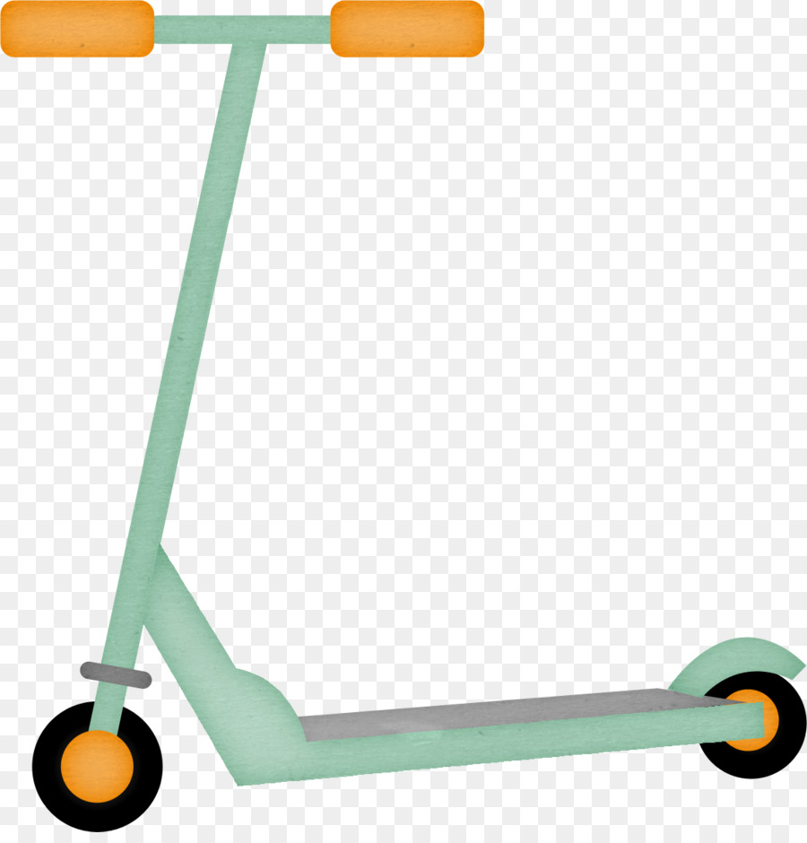 Scooter clipart kick scooter. Background pattern png download