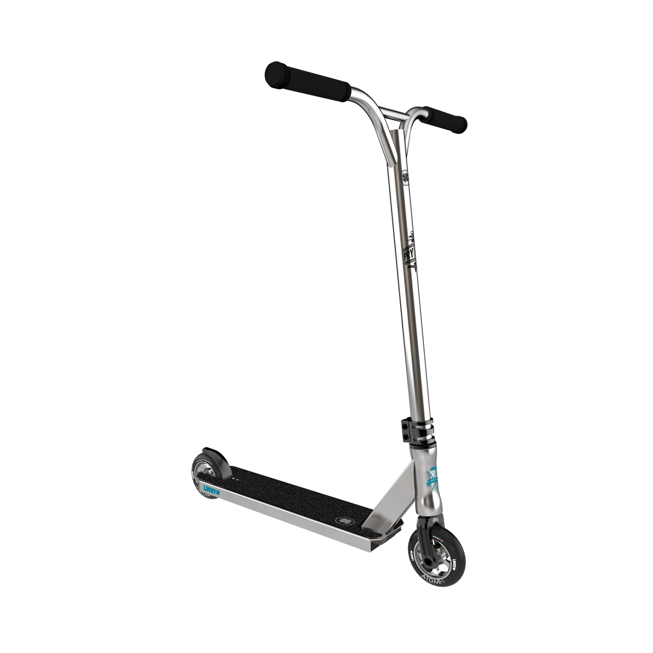 Png image purepng free. Scooter clipart kick scooter