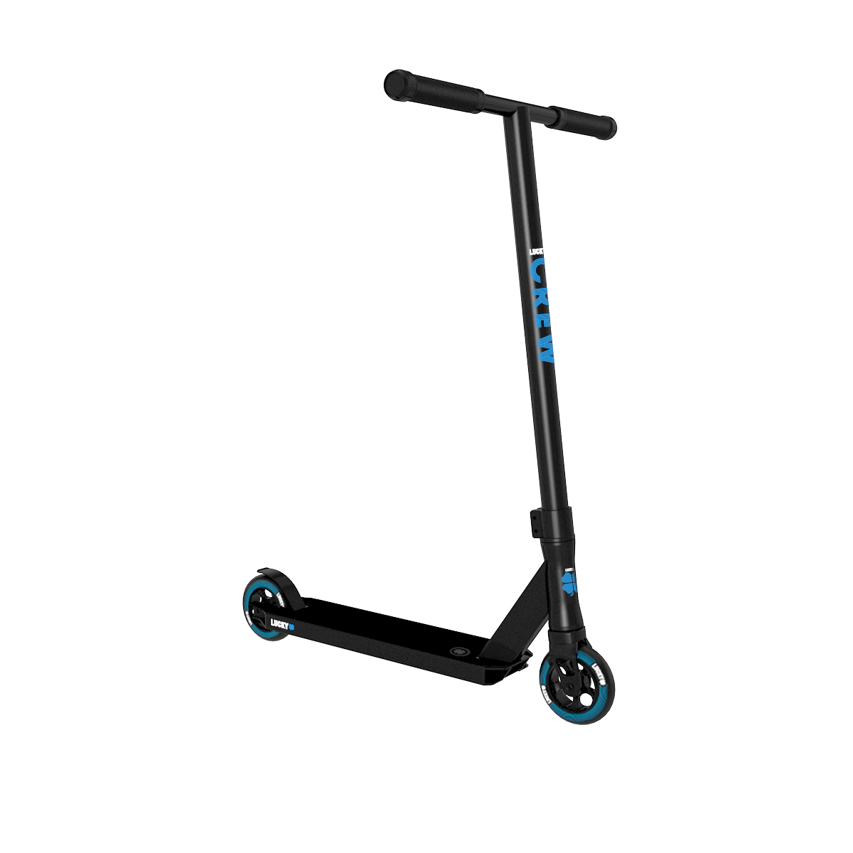 Scooter clipart kick scooter. Png image