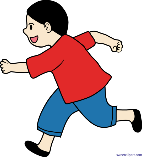 Scooter clipart kid. All clip art archives