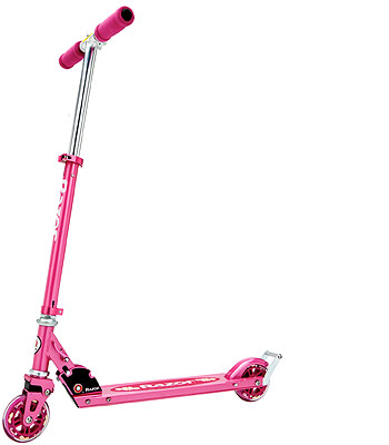 Scooter clipart pink scooter. Clip art library