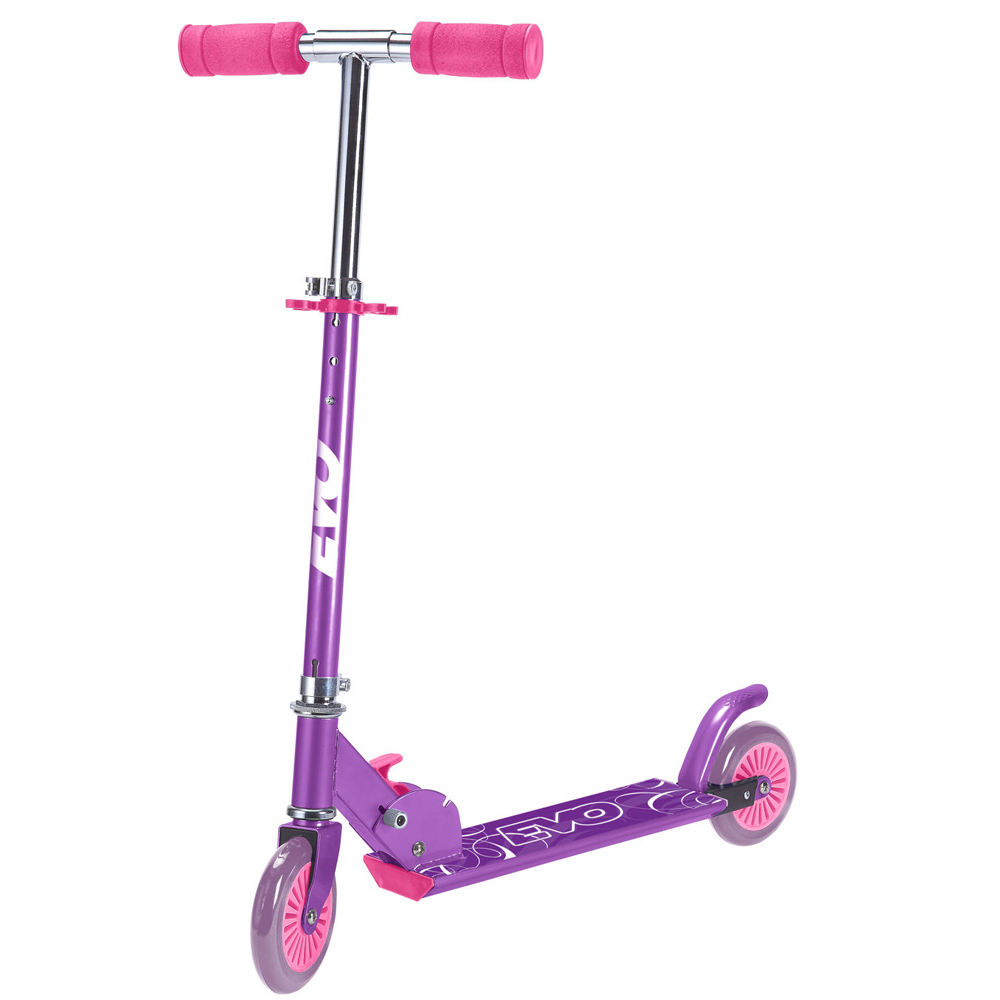 Scooter clipart pink scooter. Free razor cliparts download