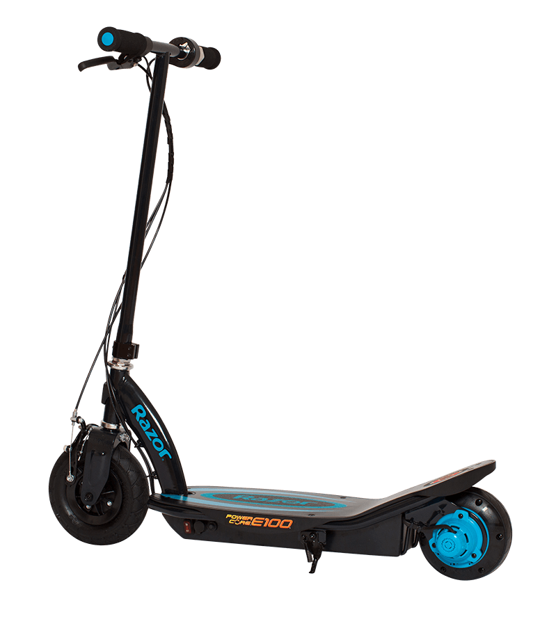 Scooter clipart pro scooter. Power core e electric