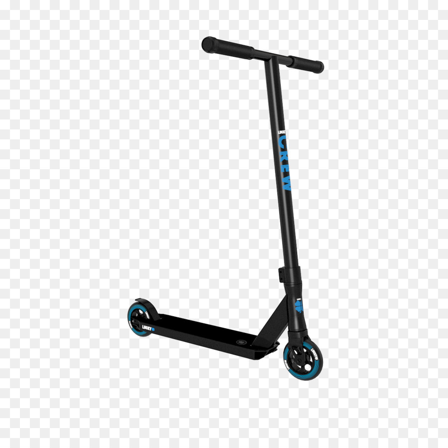 Scooter clipart pro scooter. Blue background frame wheel