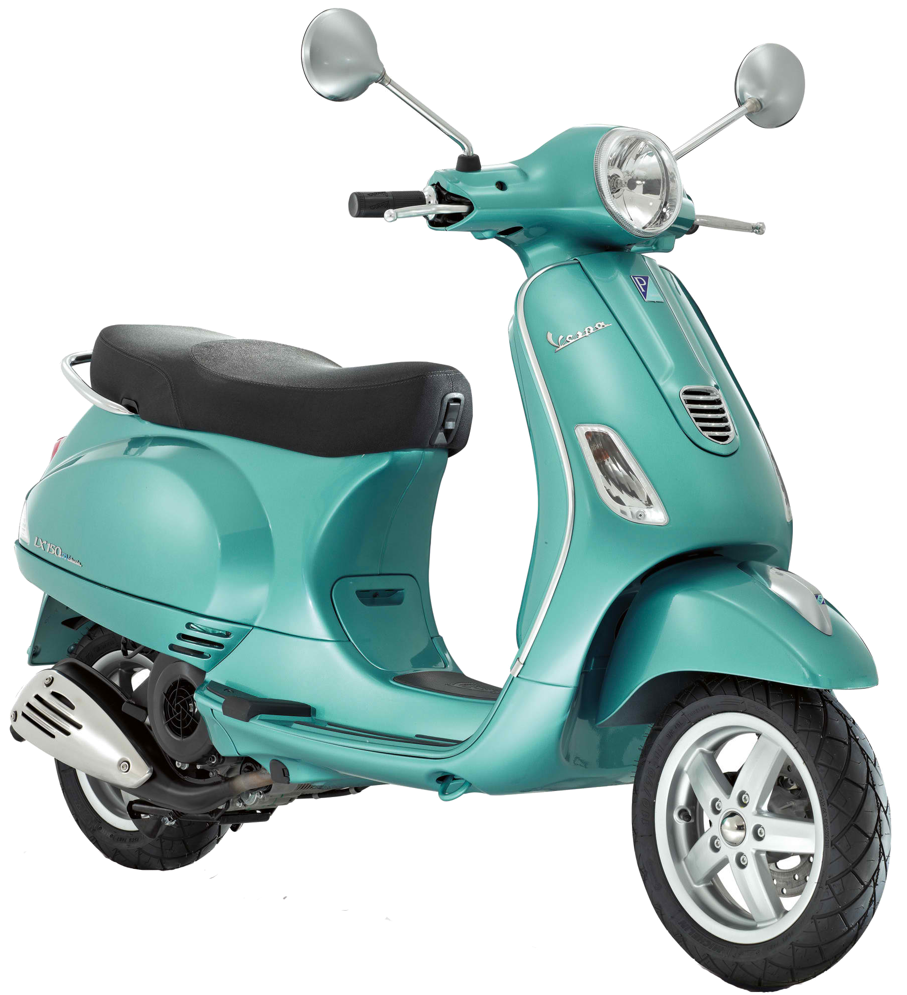 Scooter clipart retro scooter. Png image purepng free
