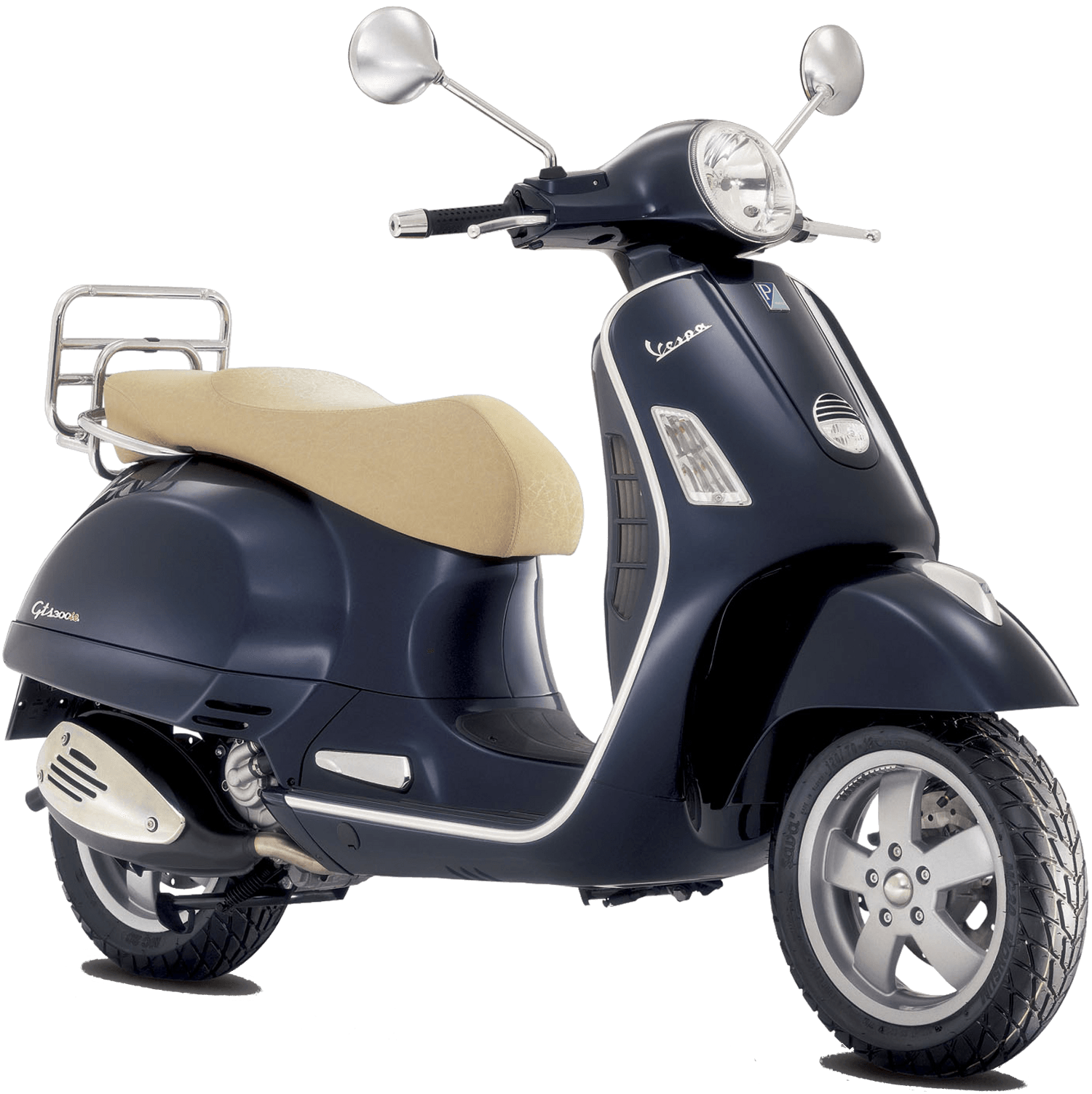 Vintage transparent png stickpng. Scooter clipart retro scooter