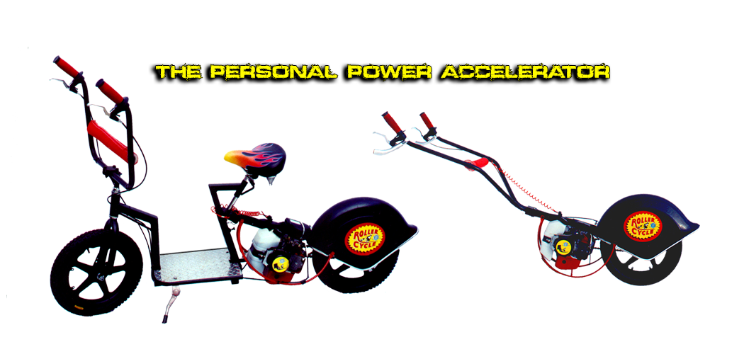 Scooter clipart roller. Products accessories we encourage