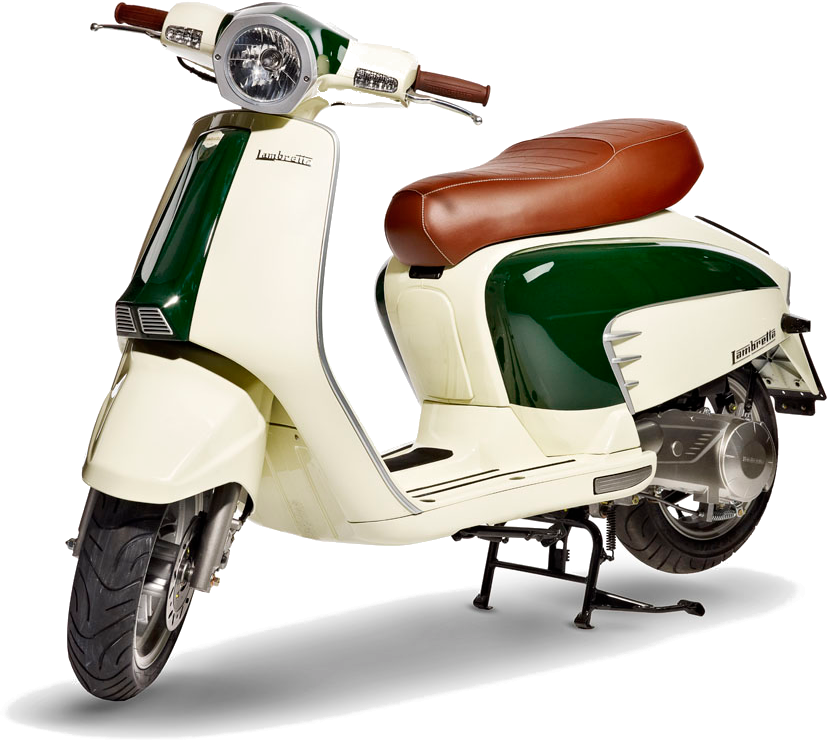 Scooter clipart scooter lambretta. Images of spacehero ln