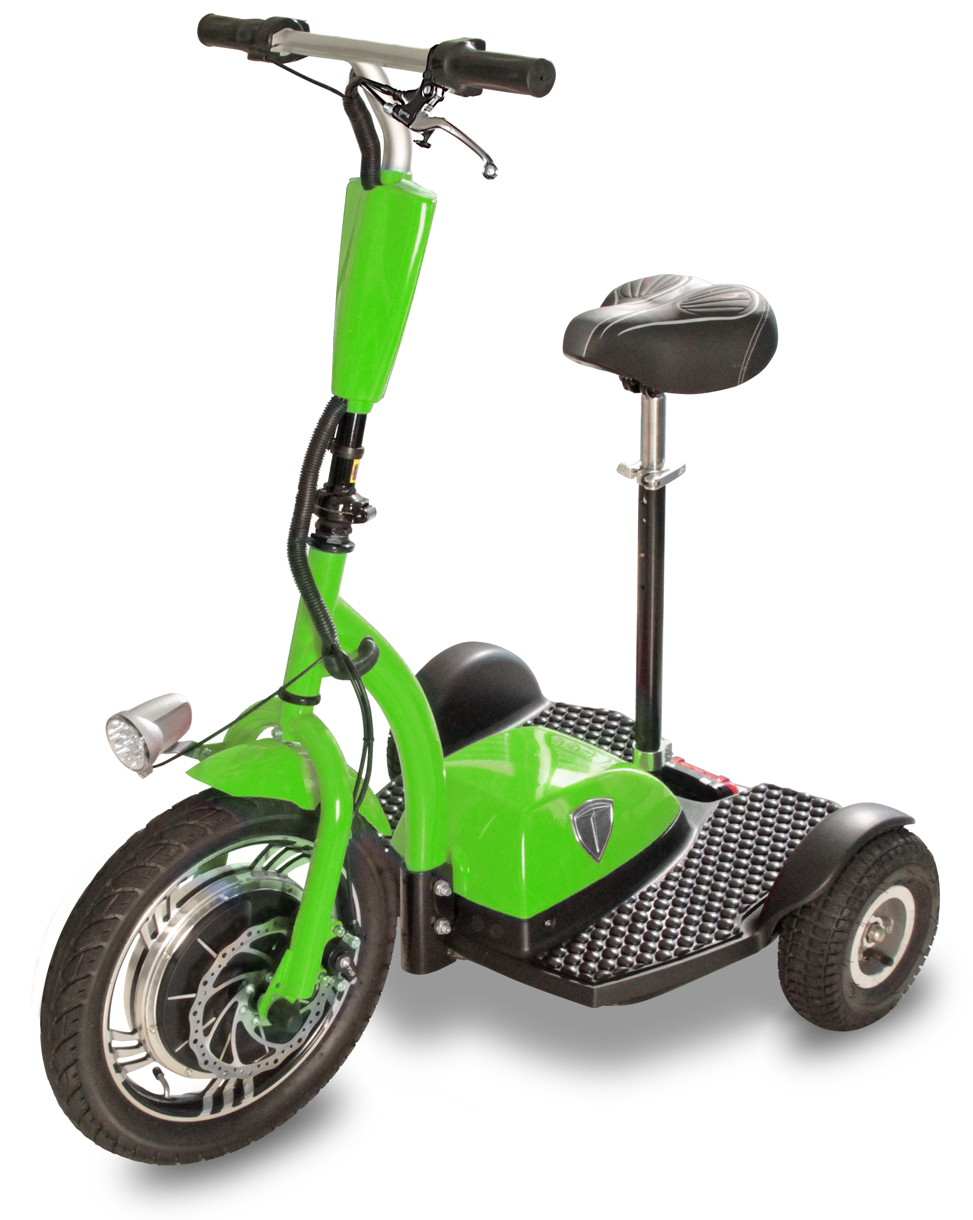 Lake erie scooters llc. Scooter clipart scooter line